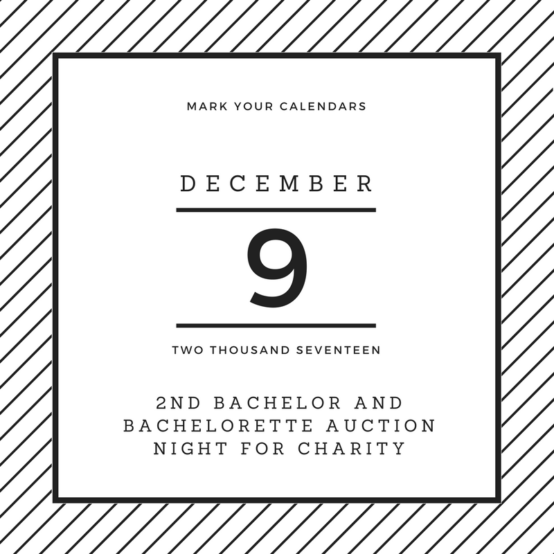 2nd-auction-night-for-charity