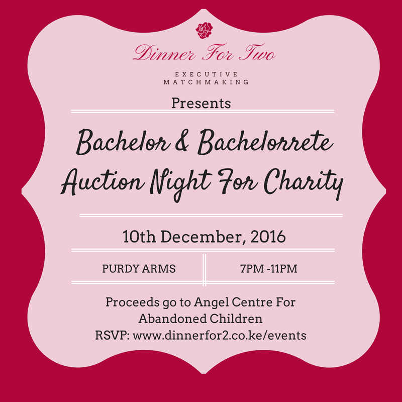bachelor-bachelorrete-auction-night-for-charity